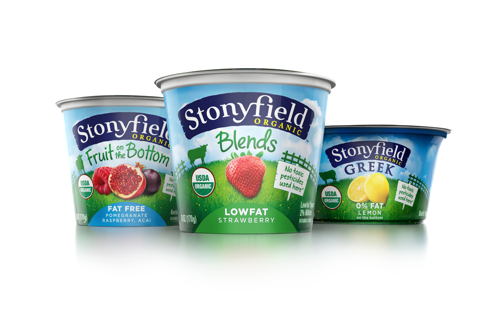 Copy of Stonyfield