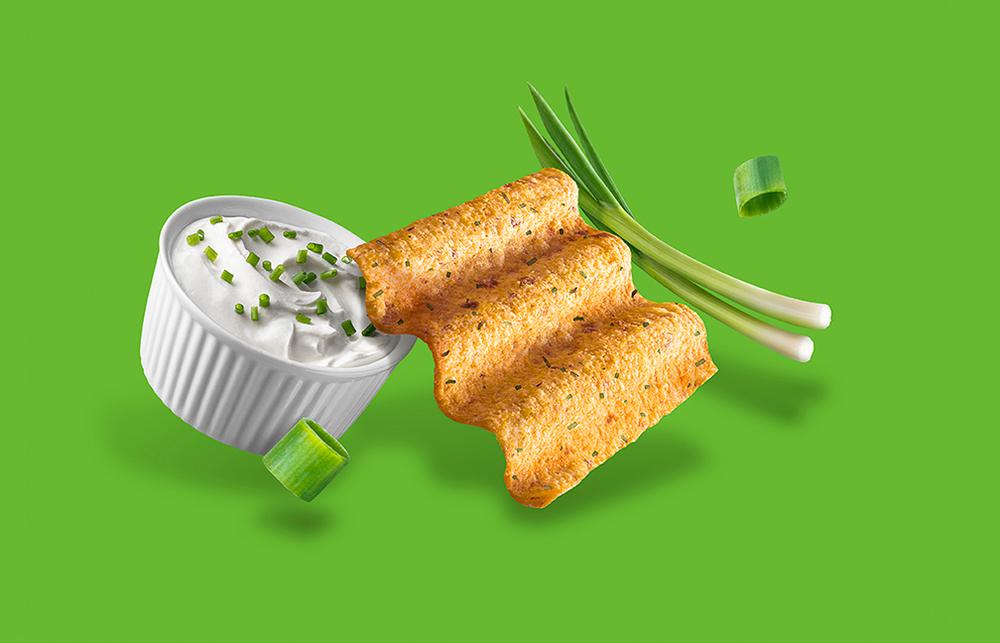 Sun Chips Lyon Visuals