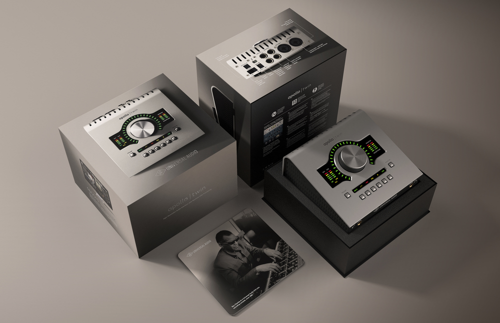 This project was 3D rendered by our team here in the studio. Designs were provided by the client.