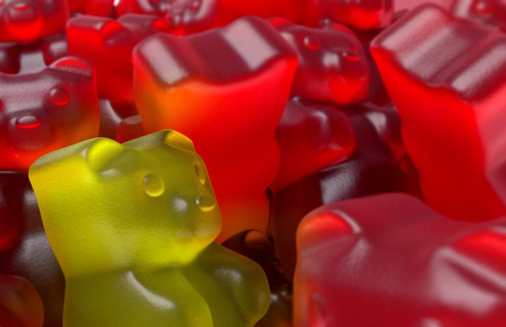160614_Gummy_Detail_LV.jpg