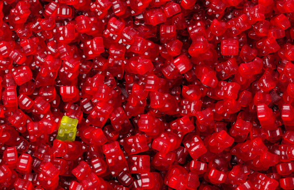 160614_Gummy_Full_V2_LV.jpg