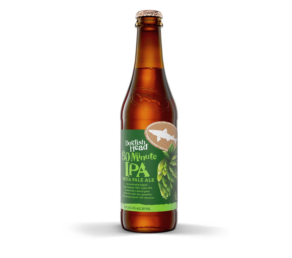 DFH_BOTTLE_60MIN_IPA_V7.jpg