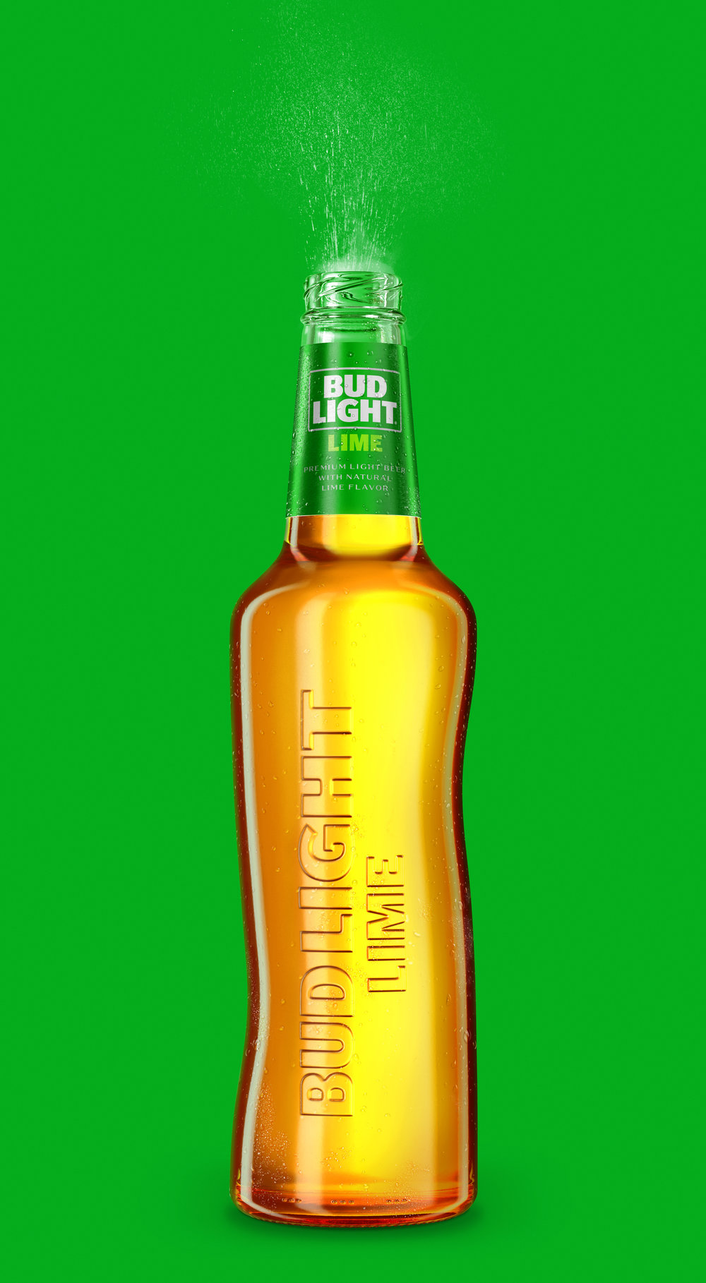 161213_BL_GLASS_BOTTLE_LIME_V2_HR.jpg
