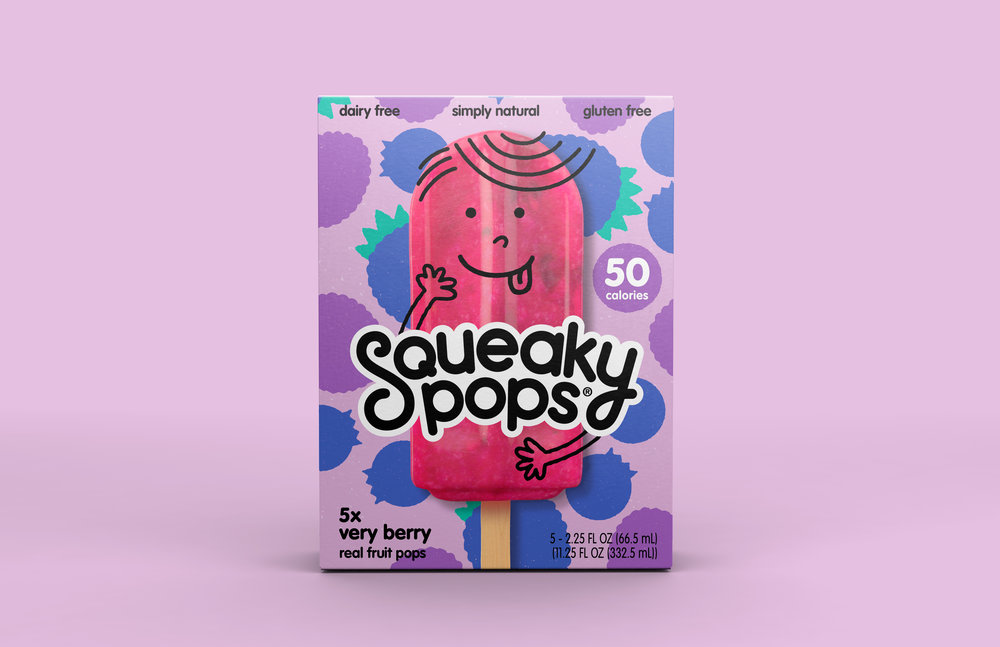 180110_SQKYPOP_BOX_MIXEDBERRY_HR.jpg
