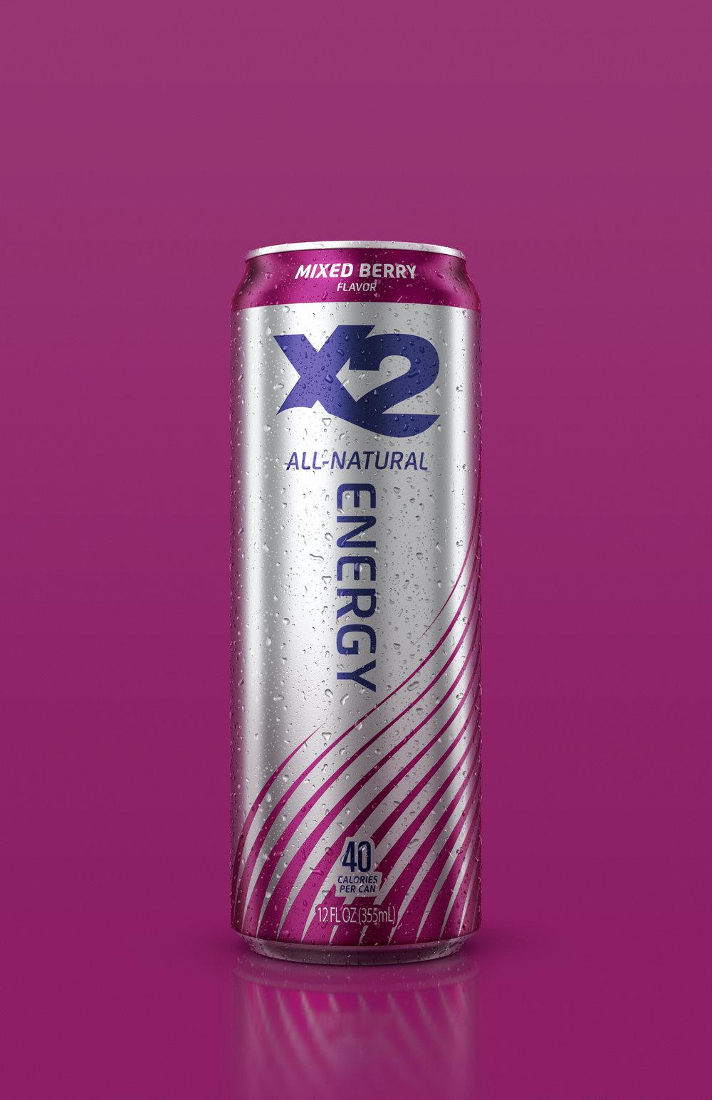 180425_CHASE_X2_ENERGY_CAN_MXDBRY_HR_LV.jpg