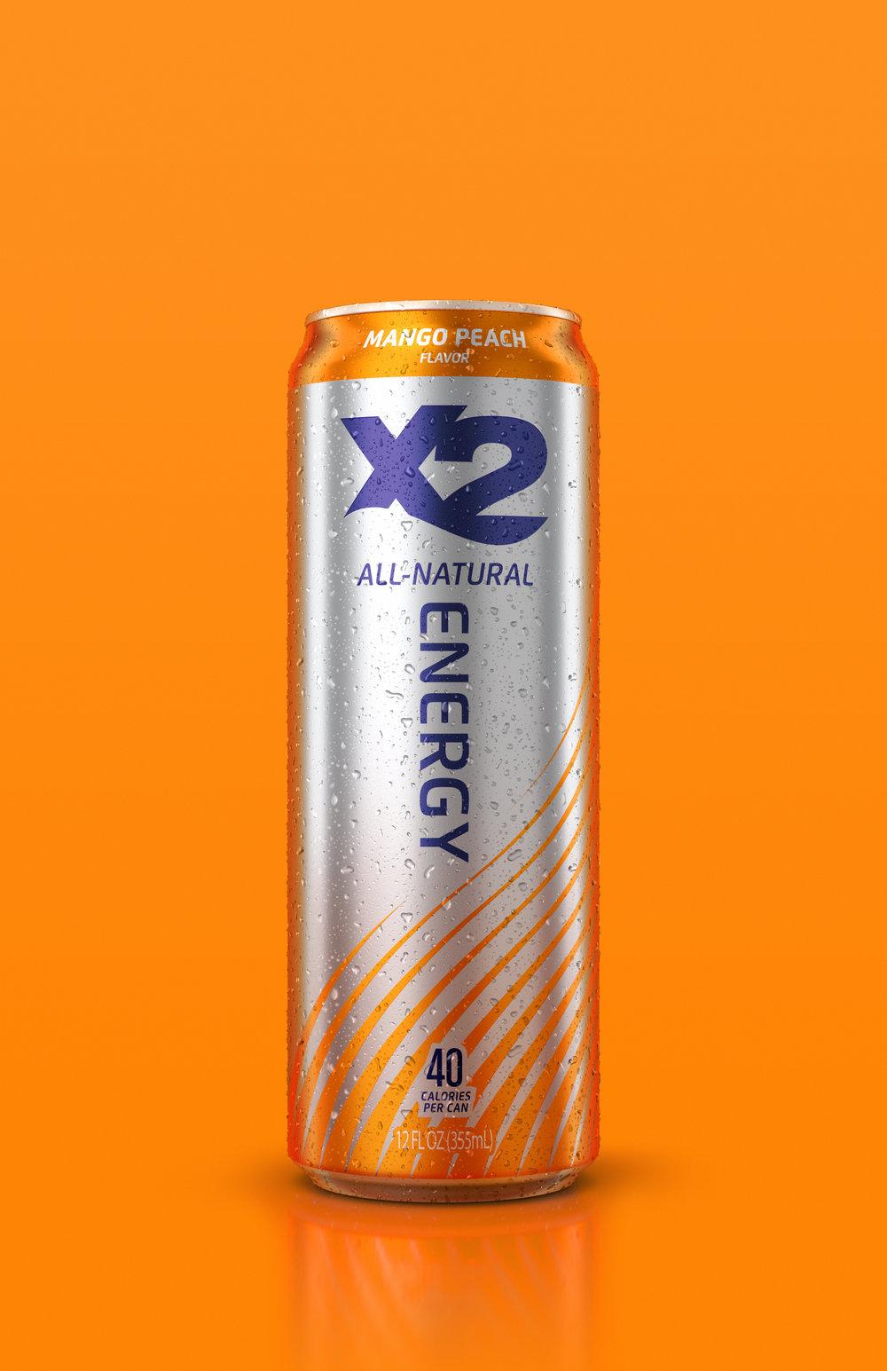 180425_CHASE_X2_ENERGY_CAN_MNGOPCH_HR_LV.jpg