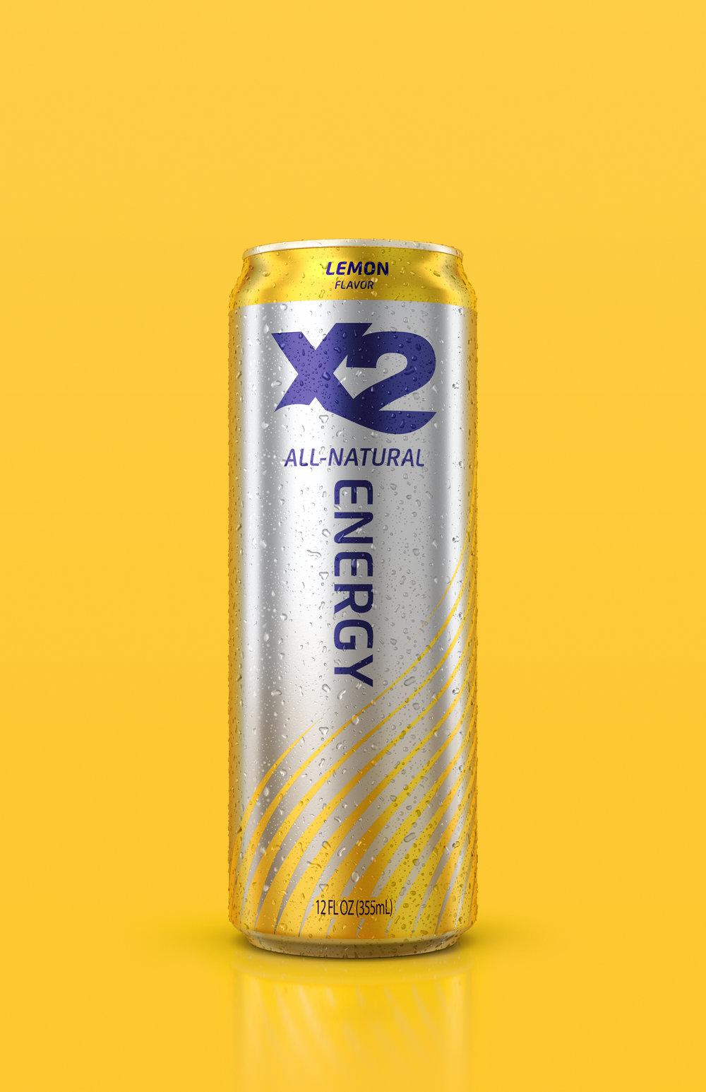 180425_CHASE_X2_ENERGY_CAN_LMON_HR_LV.jpg
