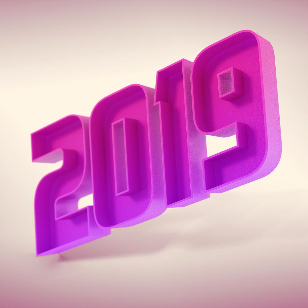 NEWYEARS_2019_LV.jpg