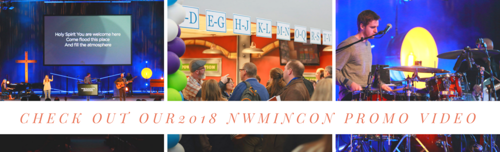 Check out Our2018 nwmincon promo video.png