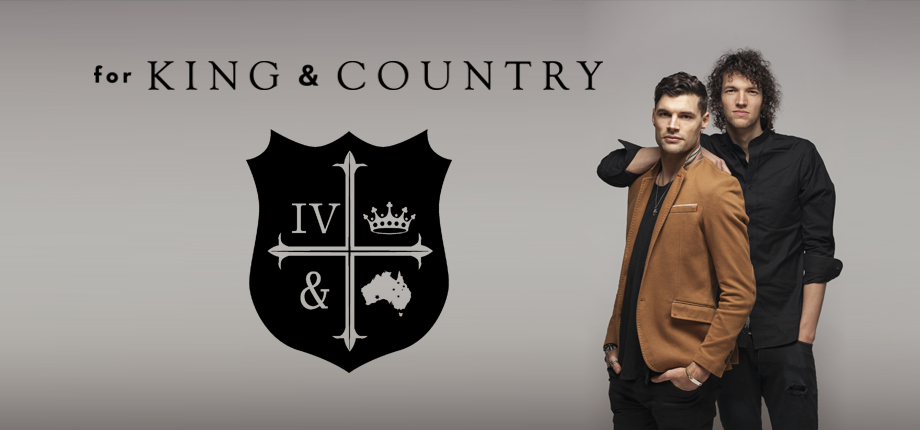 King_Country_new_banner.jpg