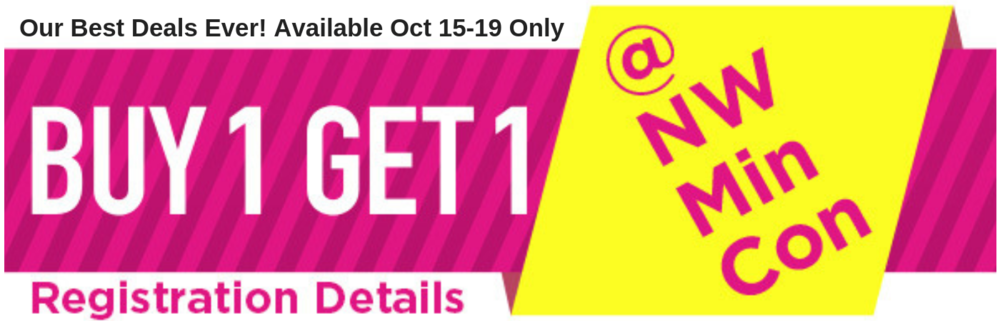 BEst Deals ever! available Oct 15-19 Only1.png