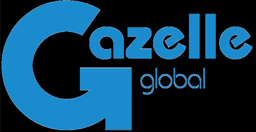 Gazelle Logo 11072014.png