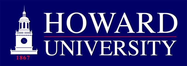 howard_university_web_logo965x341.jpg