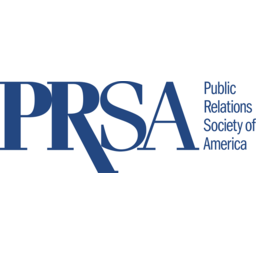 "October 26, 2015 ""Lynn Appelbaum to Receive PRSA's Outstanding Educator Award"""