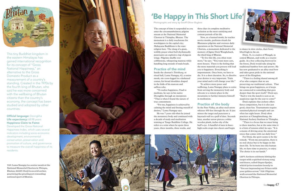 2-Bhutan.jpg