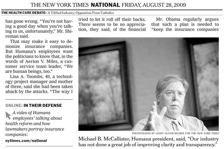 200908_NYTimes_Humana.jpg