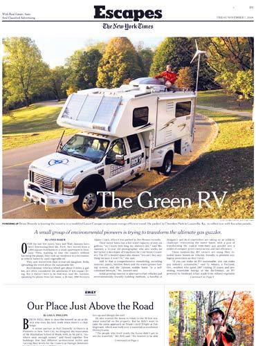 NYT_BUGBEE_05-25-2009.jpg
