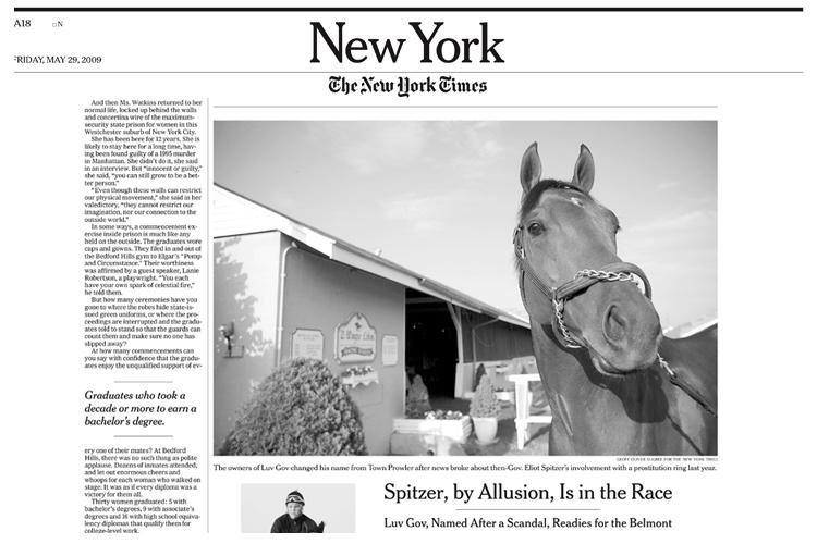 NYT_BUGBEE_05-29-2009.jpg