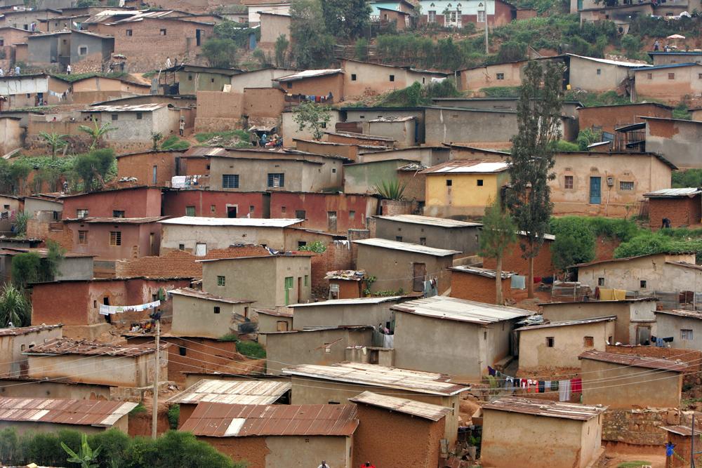 rwanda_284.jpg