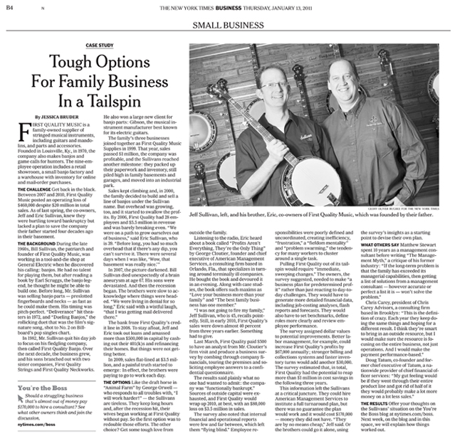 Bugbee-NYTimes-Business.jpg