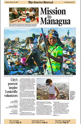 BUGBEE_Nicaragua1_GANNETT.jpg