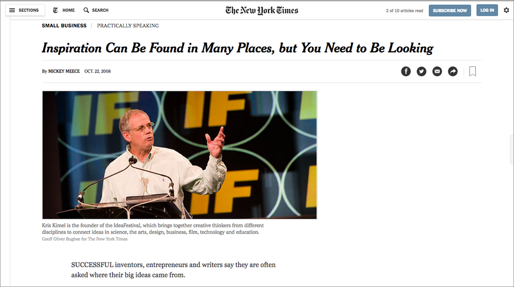 Bugbee-NYTimes-ideafestival.png
