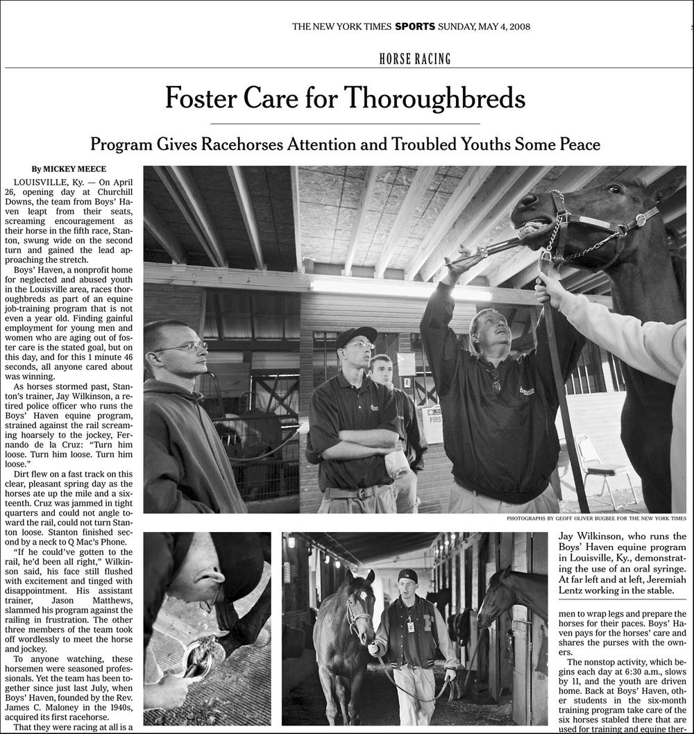 NYTimes-Bugbee-equine2008.jpg