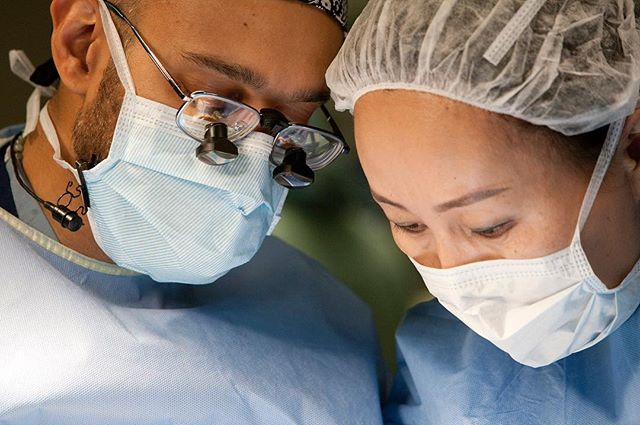 Oculoplastic surgery. Ulaanbaatar, Mongolia, 2014. . . #intheorbit #eyedocs @yakorbit #savingsight #onassignment #eyesurgery #seetheworld