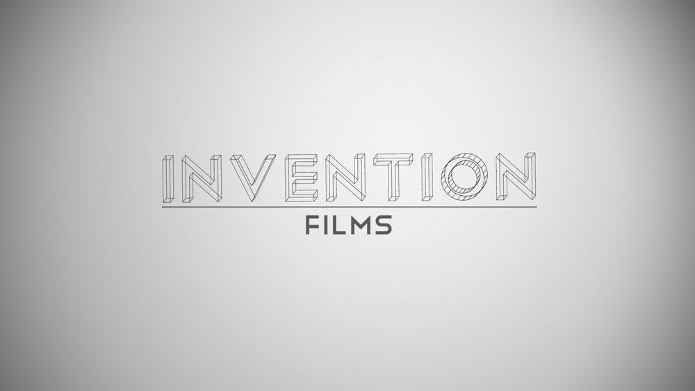 invention_logo_sample1.jpg