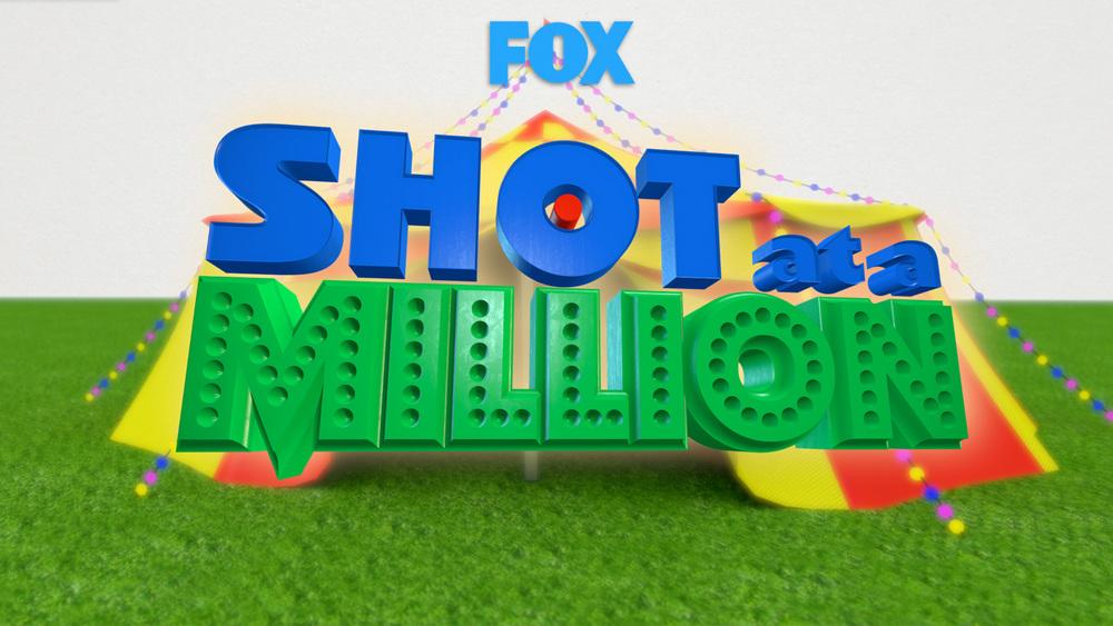 shot_at_million.jpg