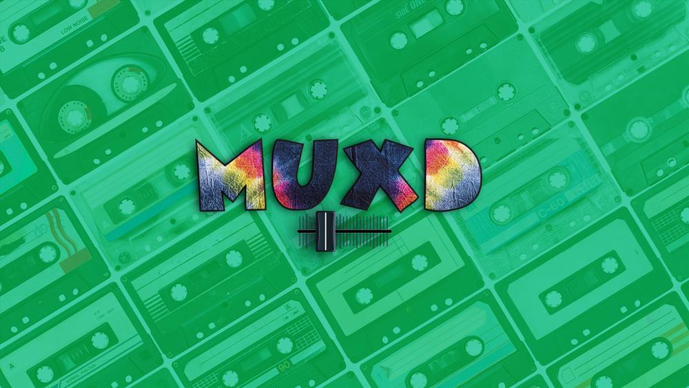 MUXD-1.jpg