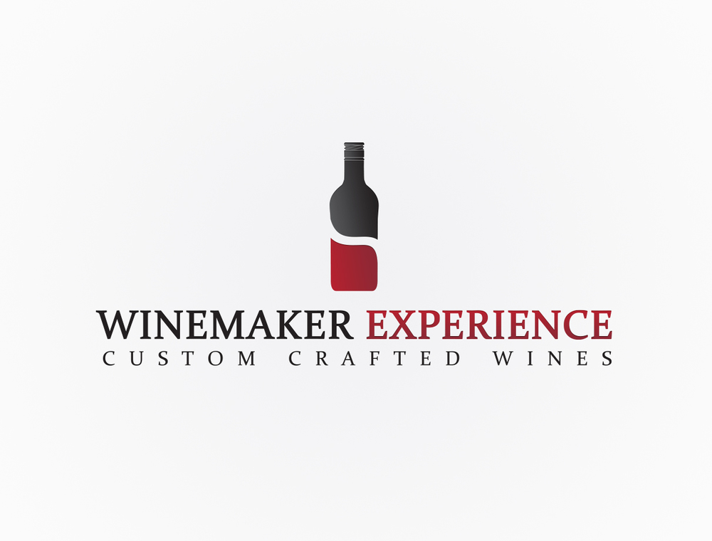Winemaker Experience Logo (non-editable web-ready file).jpg