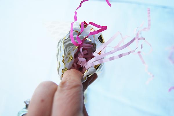 galentines_valentines_popper_3.jpg