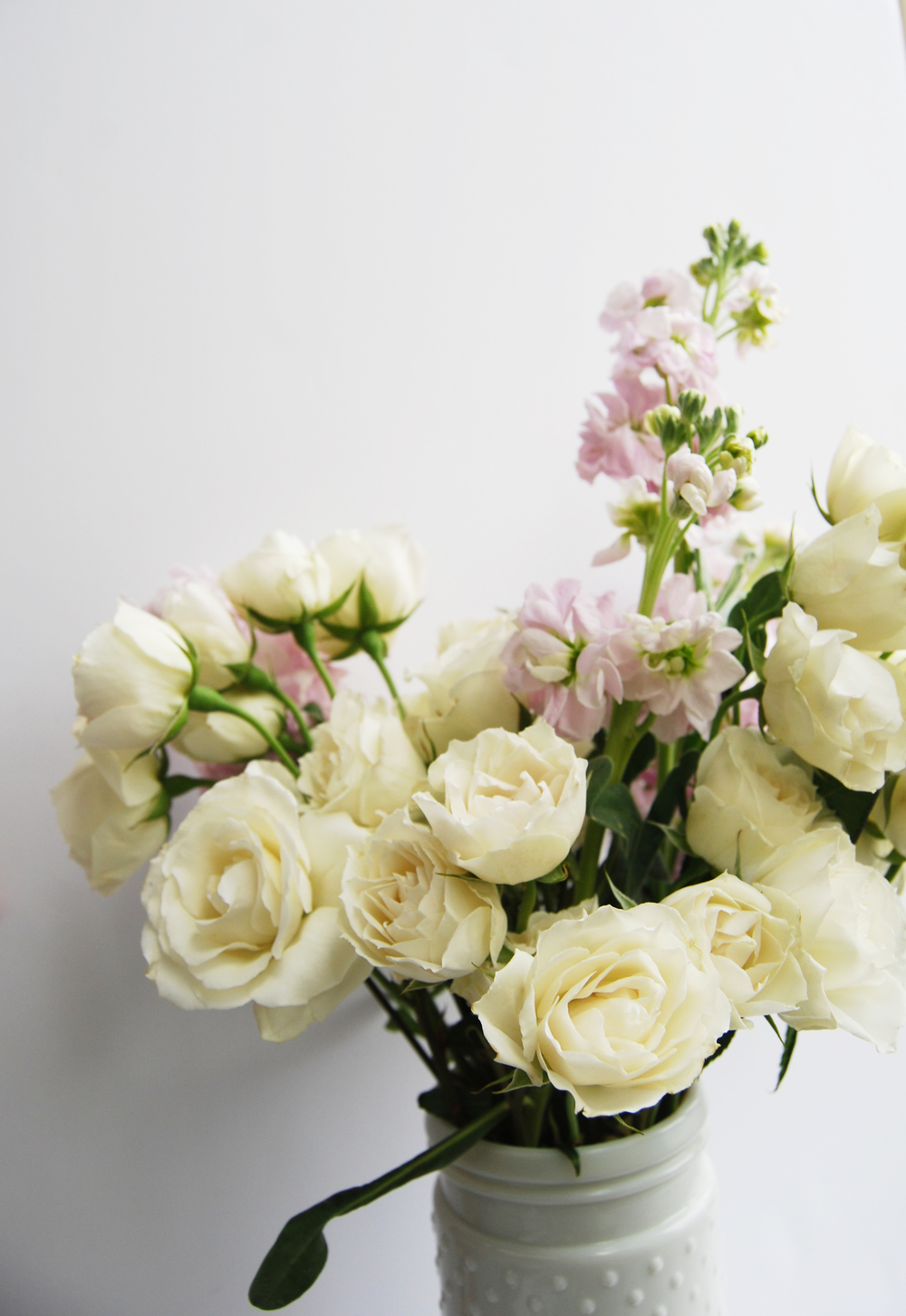 flower_arrangement_12.jpg