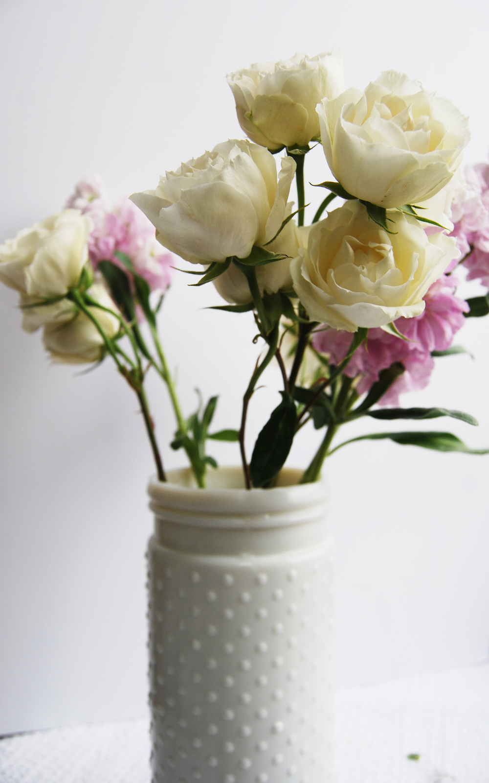 flower_arrangement_11.jpg