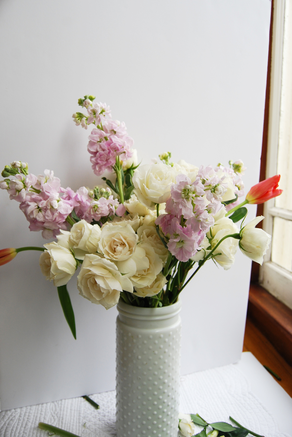 flower_arrangement_10.jpg