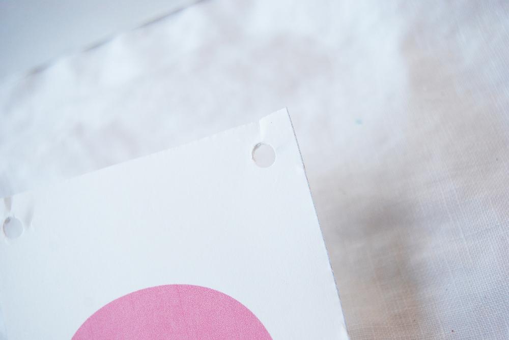 banner_valentines_day_glitter_4.jpg