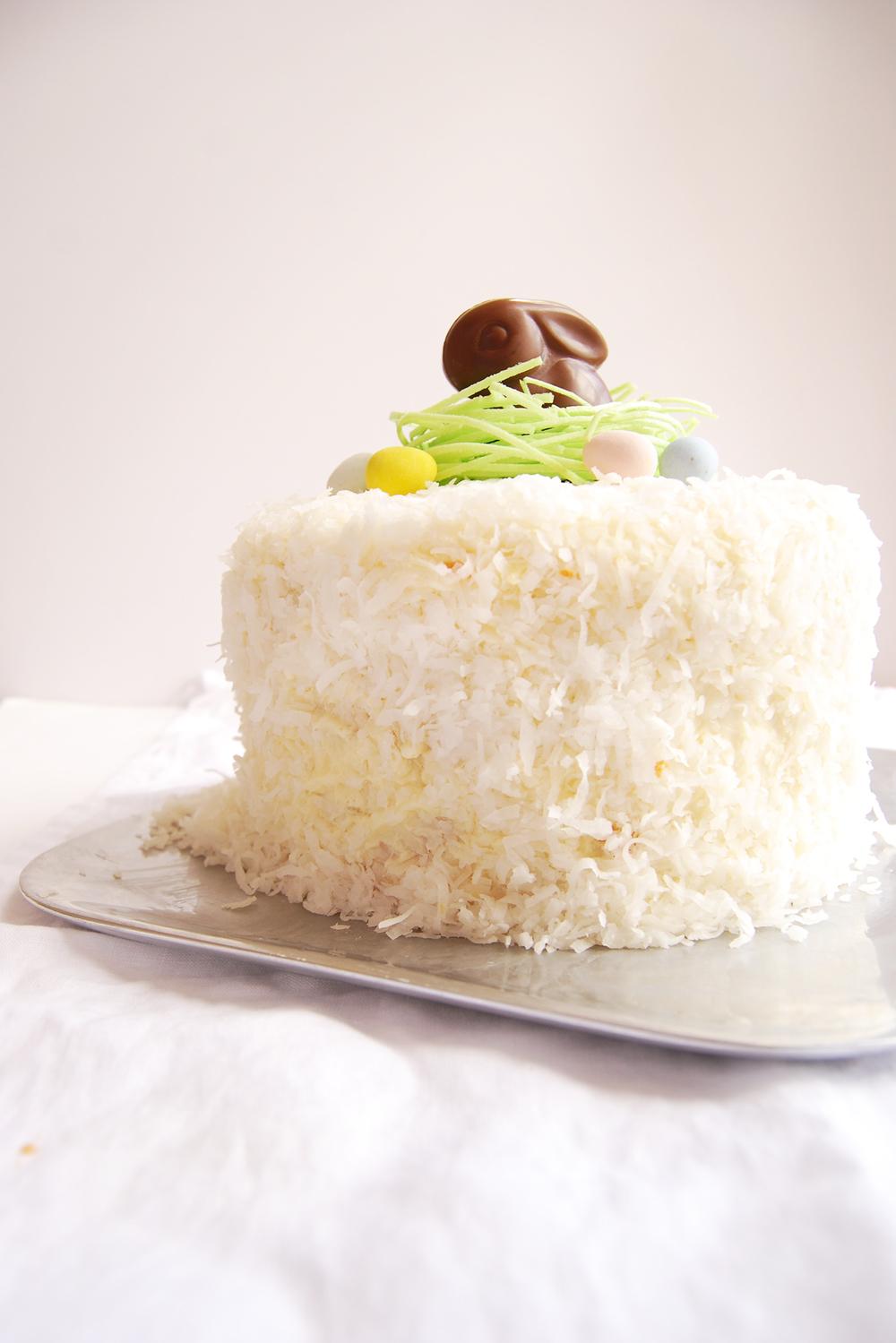 bunny_cake.jpg