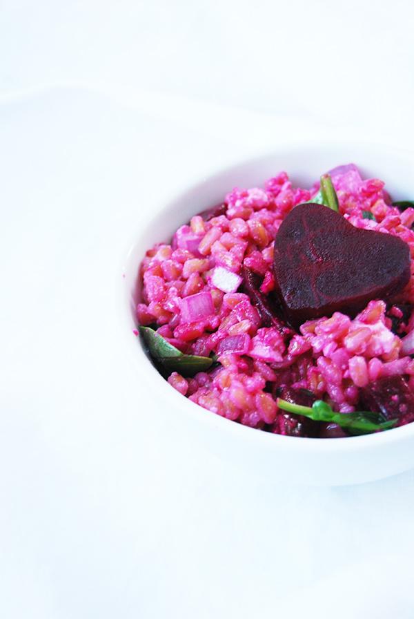 beet_farro_salad.jpg