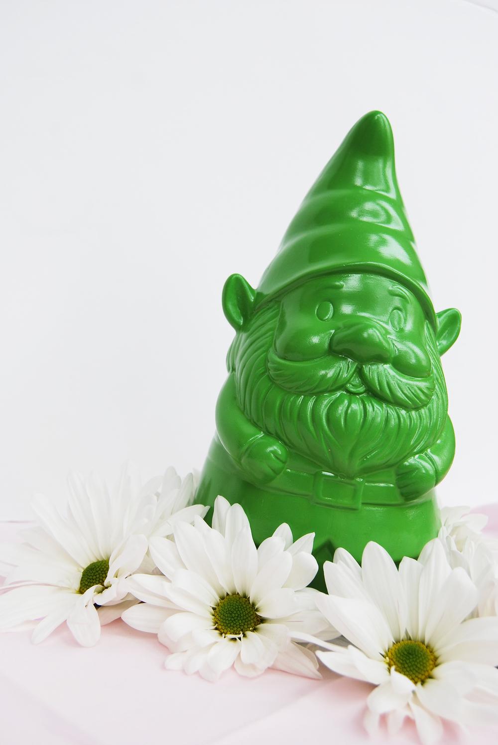 garden_gnome_4.jpg