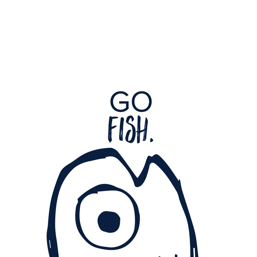 go_fish.jpg