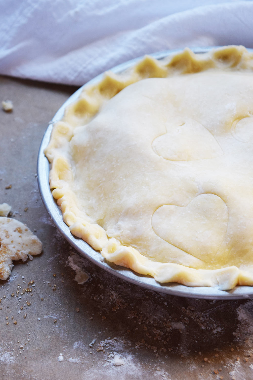 pie_process-10.jpg