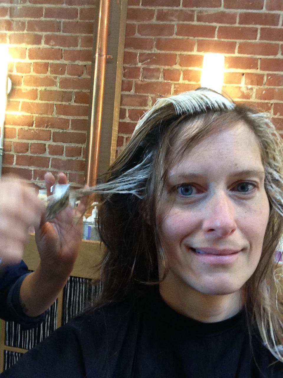 hair_7.jpg