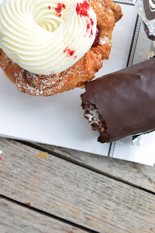 bakery_bouchon.jpg