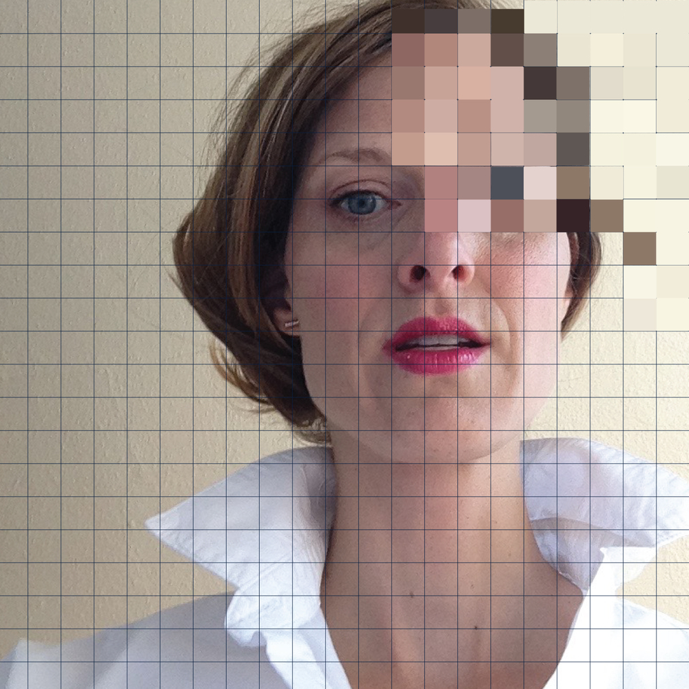 pixel_portrait_1.jpg