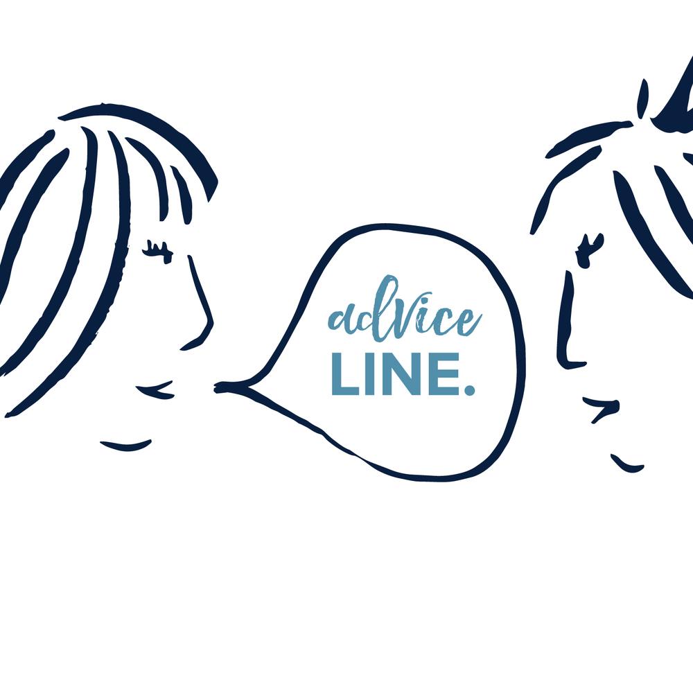 advice_line_sq.jpg