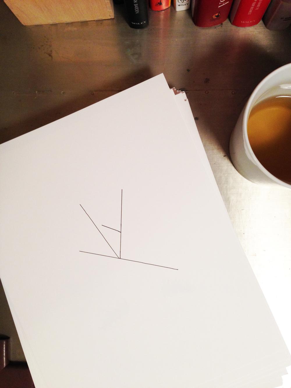 straight_line_3.jpg
