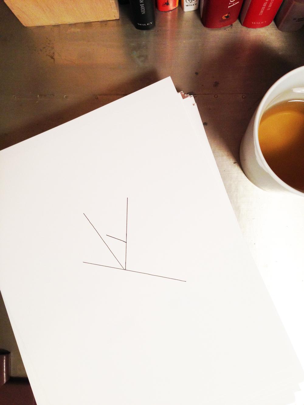 straight_line_7.jpg