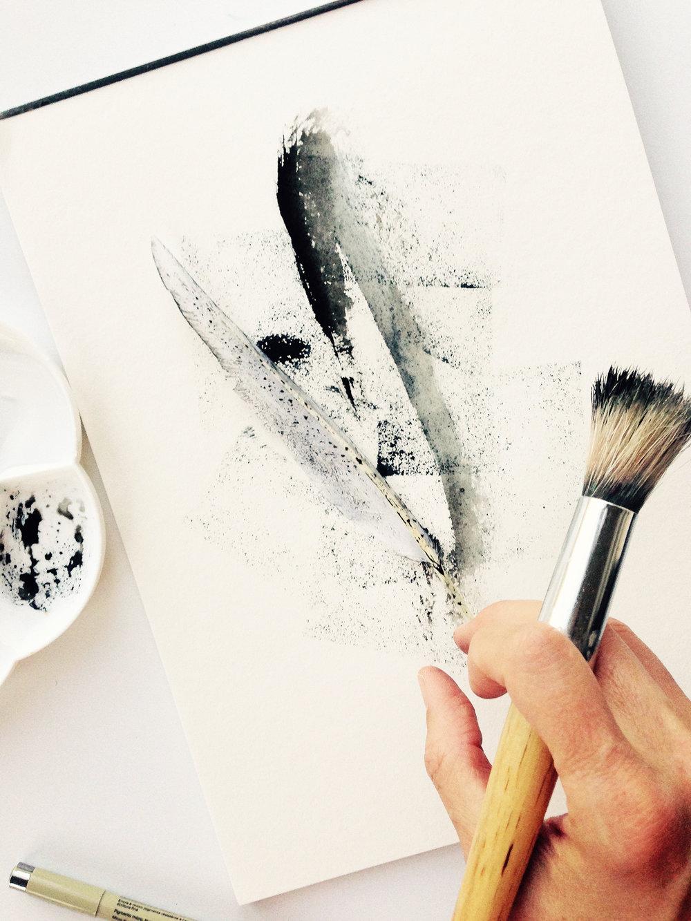 feather_art_8.jpg