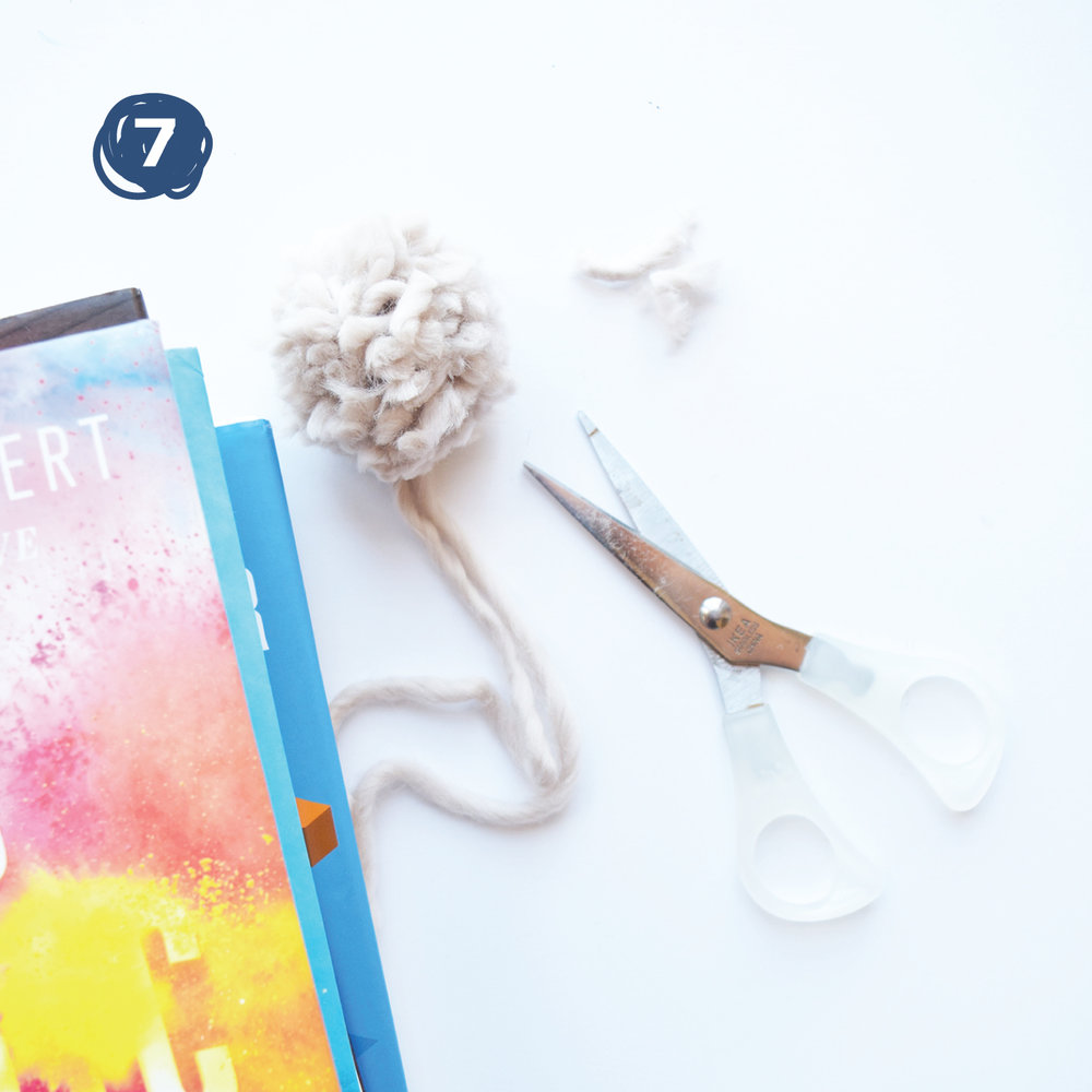 diy_pom_pom_bookmarks_7.jpg